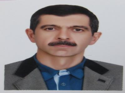 Mahyar Sheikholeslami