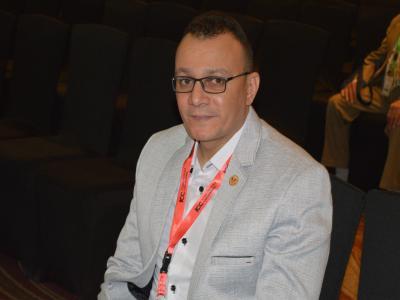 Youssef Mohammed BakrHabib